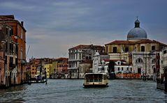 Fantastic Venice