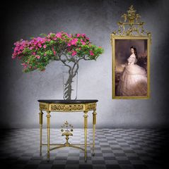 Fantasy 1790 - 1860