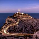 Far de Cap Formentor