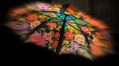 Farbe gegen das Regengrau......................#22.2820#20/50