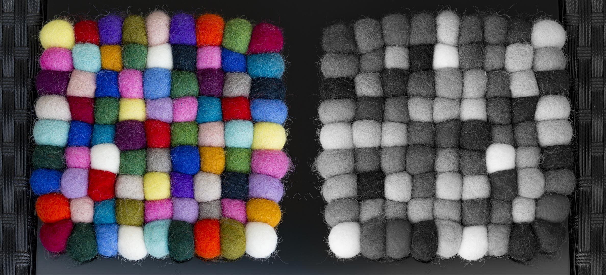 farbe vs schwarz wei foto bild licht sw farbe bilder auf fotocommunity. Black Bedroom Furniture Sets. Home Design Ideas