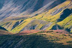 Farben der Erde