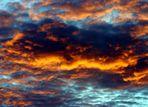 Farben des Himmels