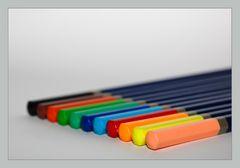 Farben *