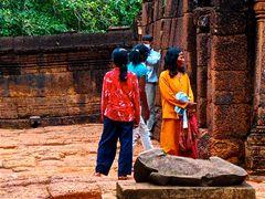 farbenspiel, cambodia 2010