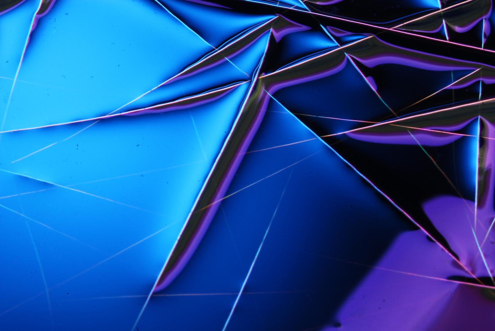 Farbflächenkomposition 1