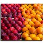 Farbig-Fruchtig-Saftig