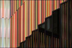 farbige Linien (2)