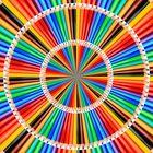 Farbkreise