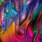 Farbsuppe