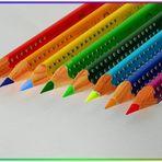 Farbwechsler