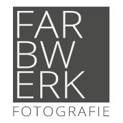 Farbwerk Fotografie
