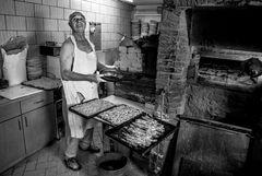 """""""farm bakery"""", ober-hambach, germany"""