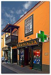 Farmacia Castillo
