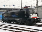 Farnair goes Railway