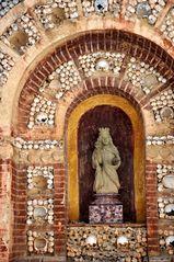 Faro . . Kathedrale