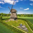 Farver Windmühle