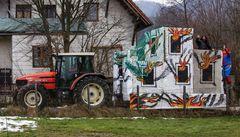 Fasching in Gratwein-Straßengel 2015 (1)