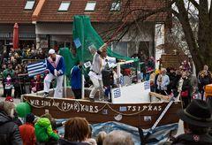 Fasching in Gratwein-Straßengel 2015 (9)
