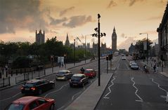 ... fascinating London (1)