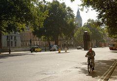 ... fascinating London (2)