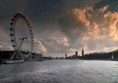 ... fascinating London (5)