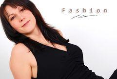 Fashion AW2