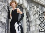 Fashion book Natascia Guarnieri