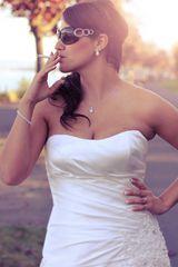 Fashion-Bride