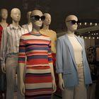 Fashion-Demo
