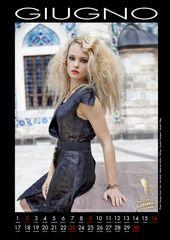 Fashion Izmir