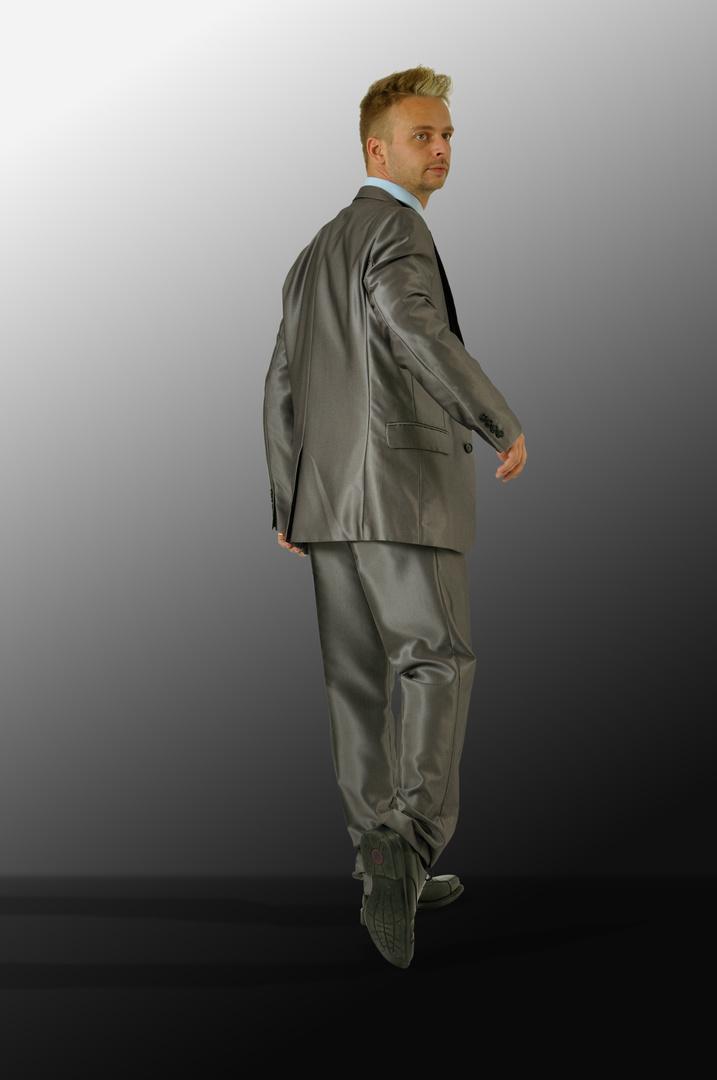 fashion-man05