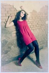 [...fashion style...]