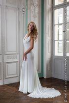 Fashion von Isabel Meyer 2