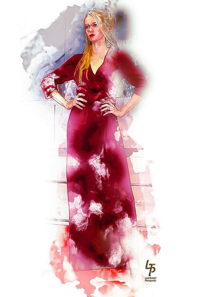 Fashion-World 01