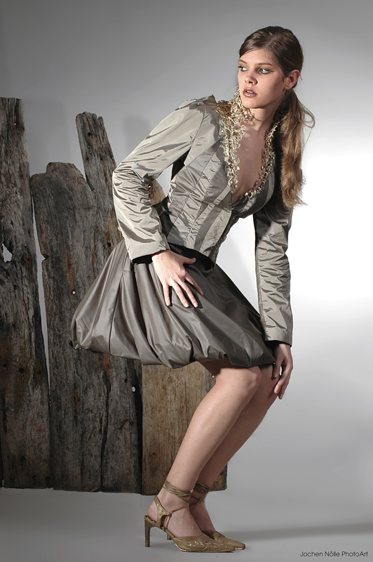 FashionArt (5)