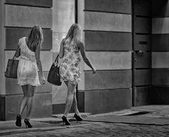 fashion.walk
