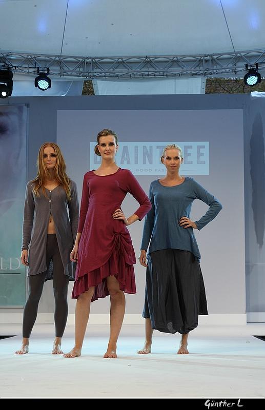 Fashionworld 2013 ,,