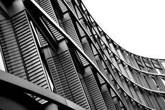 Fassade III