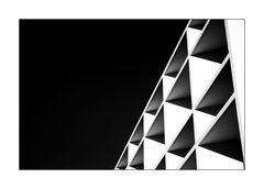 Fassadengeometrie