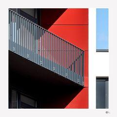 Fassadengrafik #29