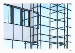 Fassadengrafik #43b