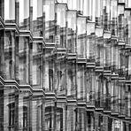 Fassadenspiegel