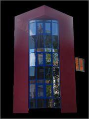 FassadenSpielerei