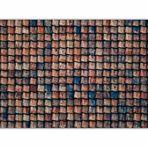 Fassadenvariation 09