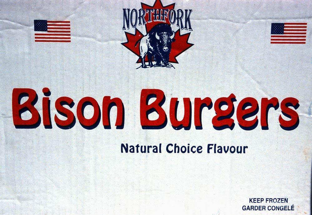 Fast Food NY 2005
