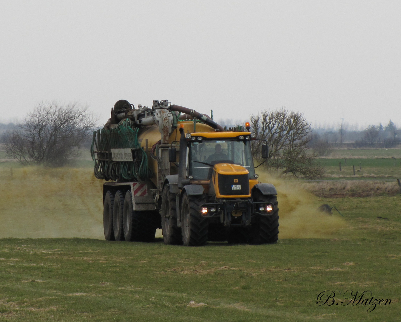 Fast-Trac in Action 2