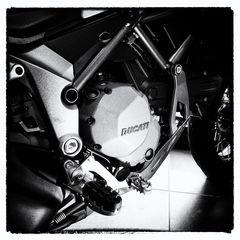"""""""fast_bike""""_2"""