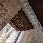 Faszination Alhambra