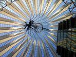Faszination Dachkonstruktion ...